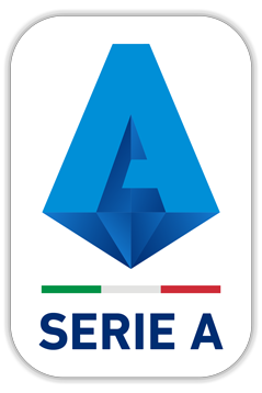 Calendario Serie B Pdf.Fixtures And Results Lega Serie A