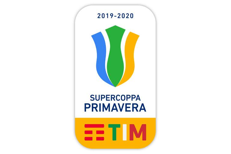 http://www.legaseriea.it/uploads/default/attachments/news/news_m/10183/images/gallery/12289/supercoppa-primavera-tim-19-20.jpg