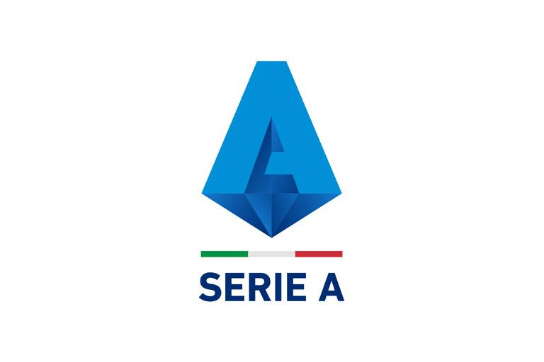 together against racism news lega serie a lega serie a