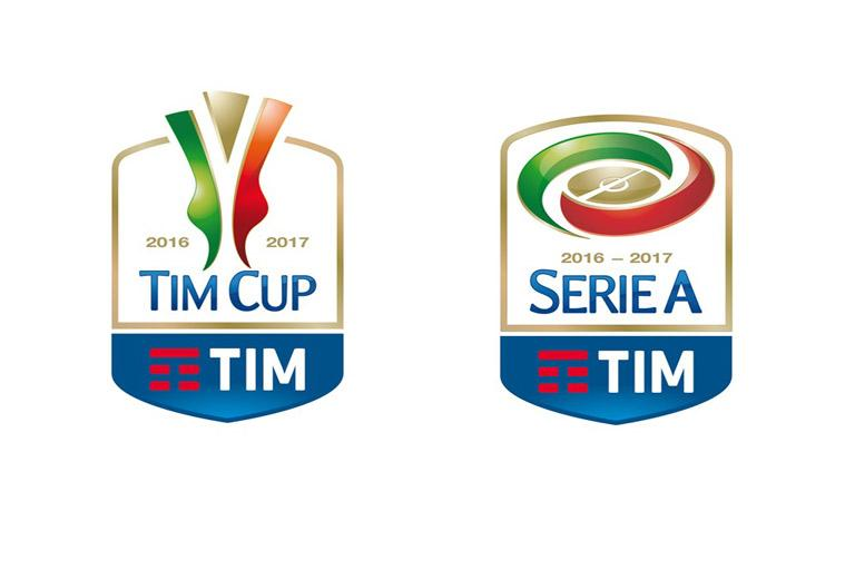 serie a cup