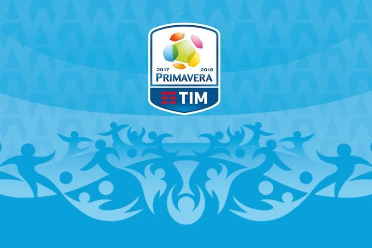 Image result for campionato primavera