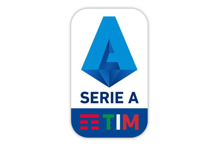 Serie A 2020 Calendario.Inter Lecce Stats And Facts News Lega Serie A