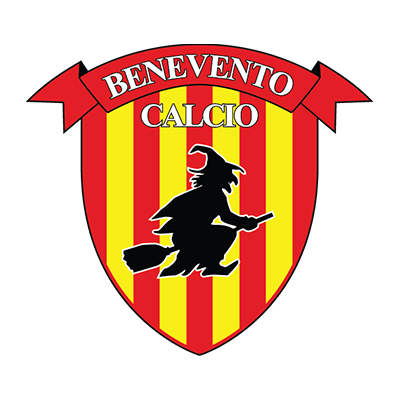 loghi_400x400_0017_benevento.png